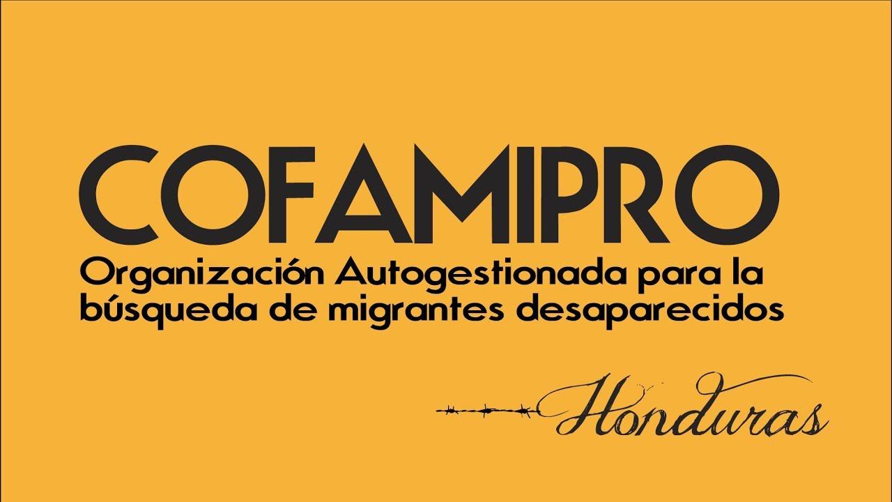 COFAMIPRO